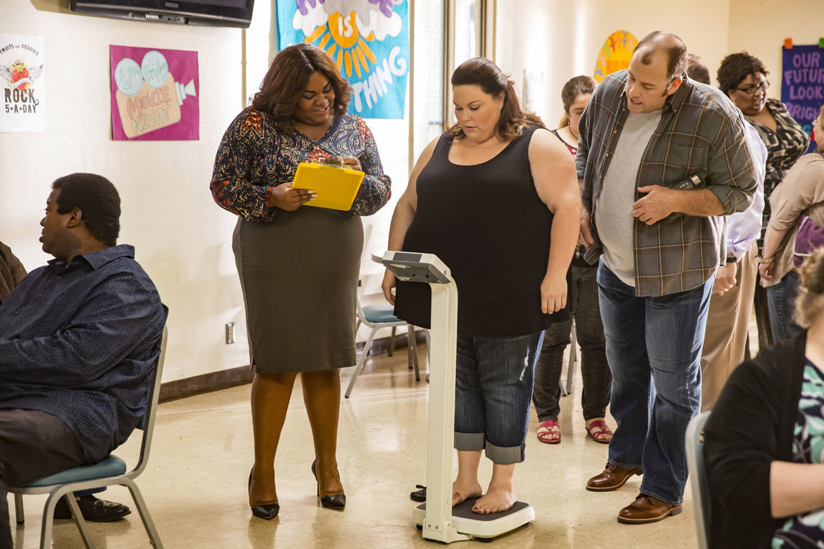 33 this is us 1.717 006 pre