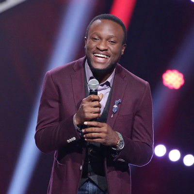 52 ebube singing during the blind auditions  4  004 pre