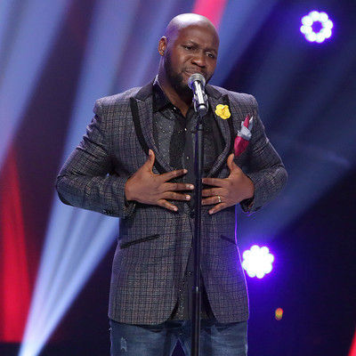 52 wow performing during the blind auditions  7  004 pre