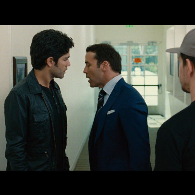35 mn movies entourage trailer 005 pre