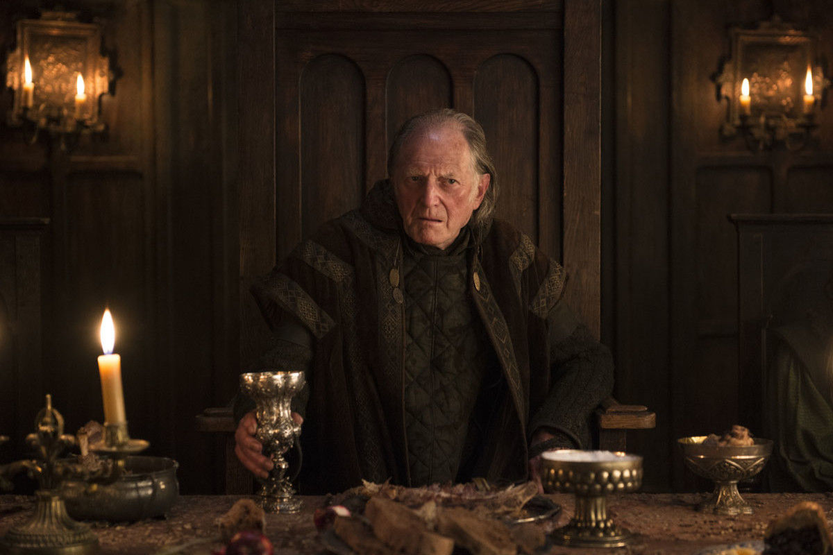33 game of thrones 7.1 post air01 005 pre