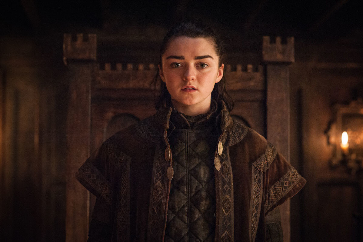 33 game of thrones 7.1 post air02 005 pre