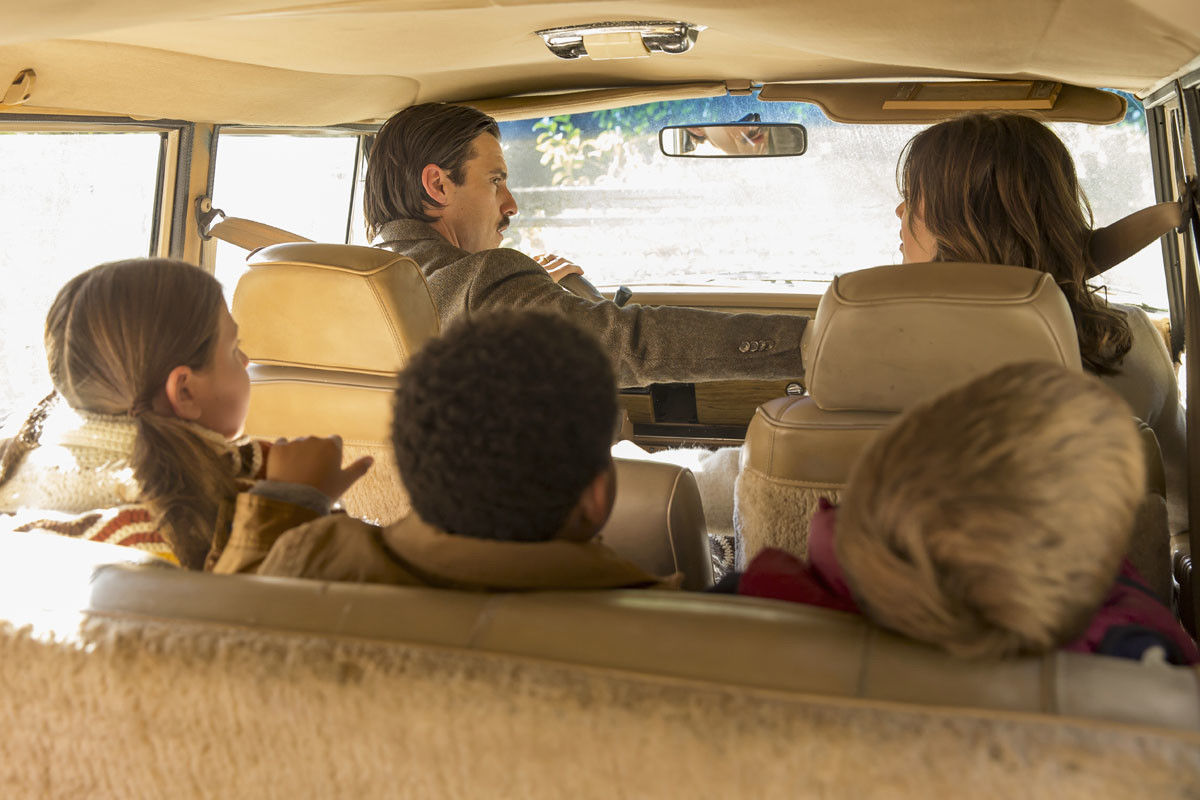 33 this is us 1.807 005 pre