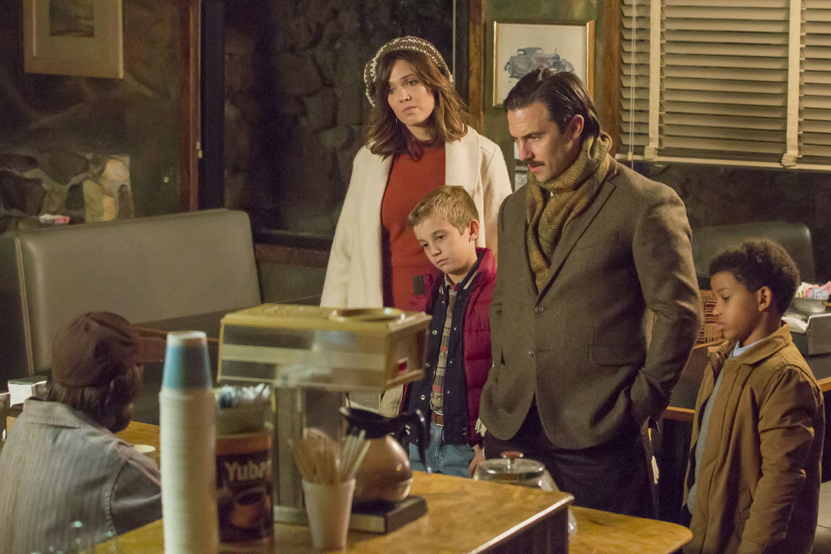 33 this is us 1.811 005 pre