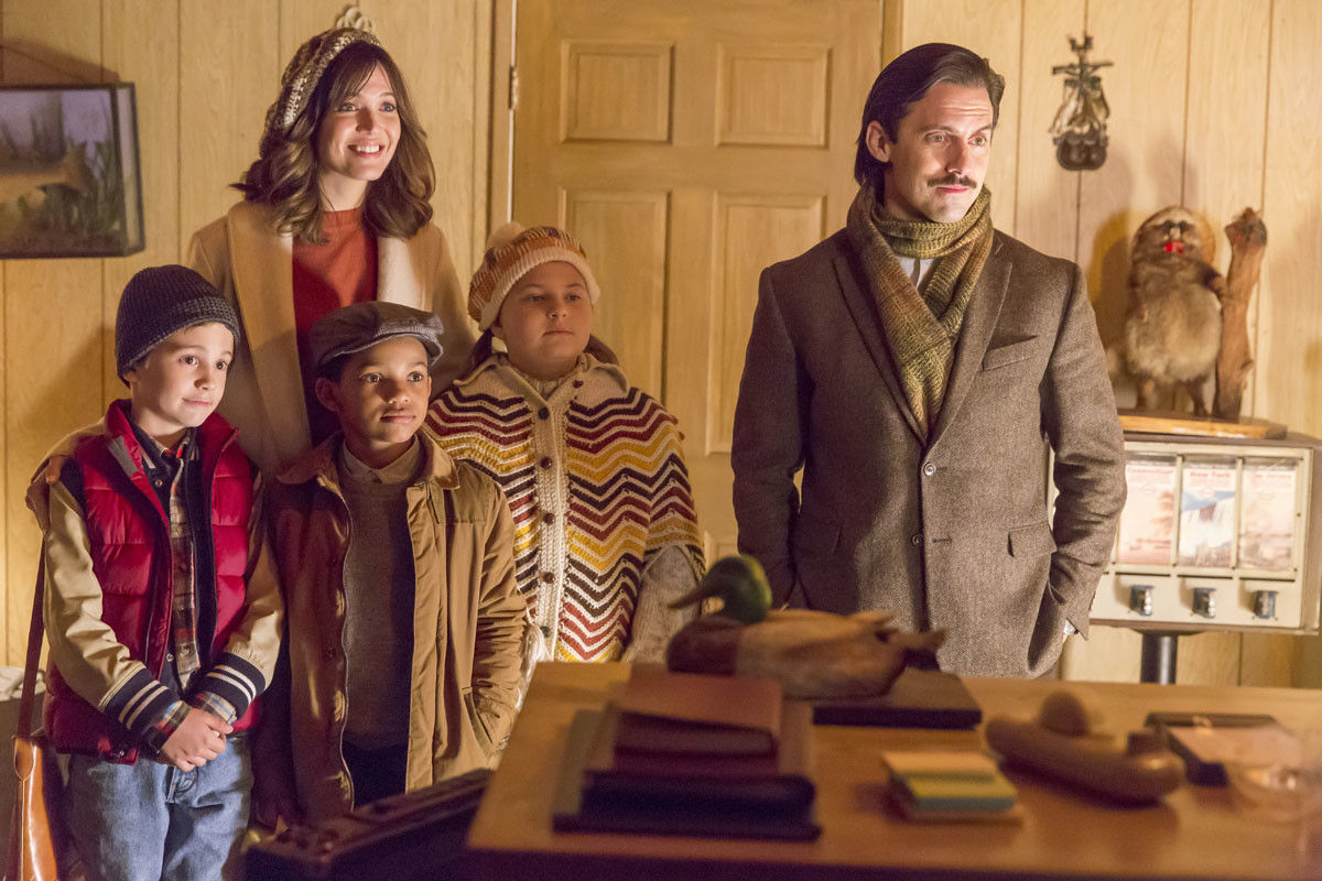 33 this is us 1.816 005 pre