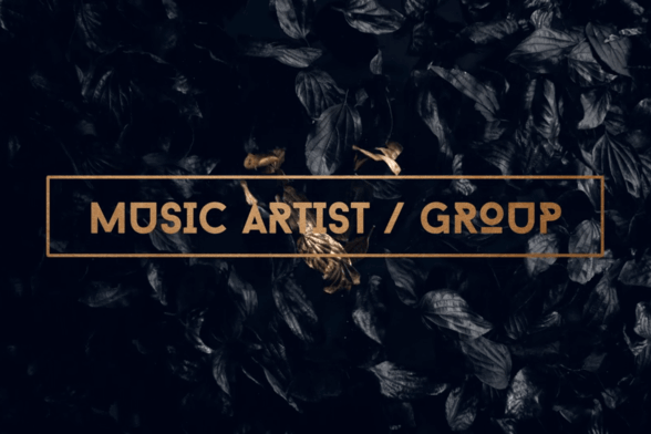 28 dmvca   music group 003 pre