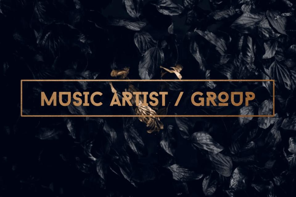 28 dmvca   music group 004 pre