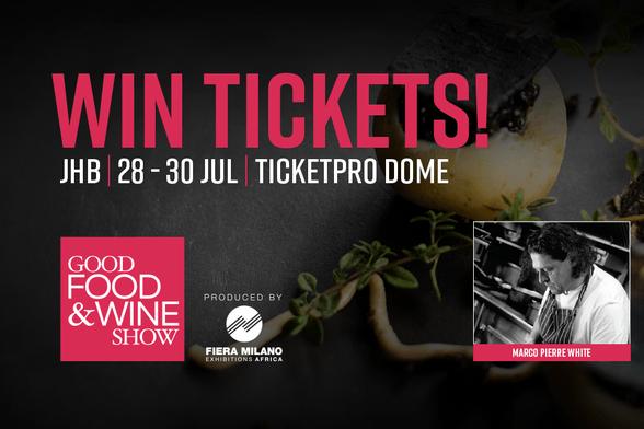 28 food wine competition billboard 1600 x 640 004 pre