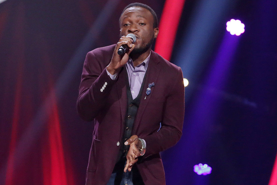 28 ebube singing during the blind auditions  11  005 pre