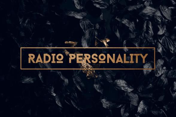 28 dmvca   radio 008 pre