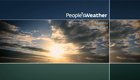 view : Weather: 1 September