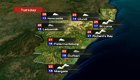 view : Weather:25 November