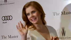 view : Amy Adams' roaring 20s
