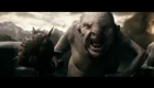 view : Preview - The Hobbit: The Battle of the Five Armies