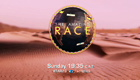 view : Presenting Amazing Race S23