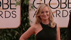 view : The Globes are off for Amy Poehler