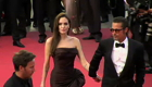 view : Angelina Jolie is not done acting