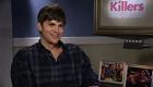 view : Kutcher defends Uber's integrity