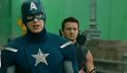 view : Avengers: Age Of Ultron trailer leaks online