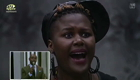 view : #BBHotshots: Exes out to cause havoc