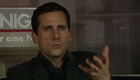 view : The best of Steve Carell