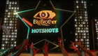 view : Big Brother Hotshots is coming