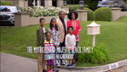 view : Meet the Black-ish family