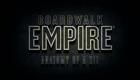 view : Boardwalk Empire: Anatomy of a hit