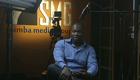view : Catch Brian Ogolla on Maisha Magic