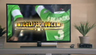 view : DStv Compact – Nice Life Problems: Buccaneer