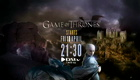 view : Games of Thrones S4 comes to M-net