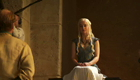 view : Game Of Thrones theme released as single