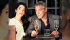 view : Clooney's camp denies adoption claims