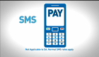 view : How to get details of Mobile Payment Vendors in your area