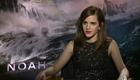 view : In-depth: Emma Watson