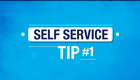 view : DStv Self Service: How to clear an error message