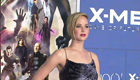 view : J-Law's relationship comes to a Hoult?