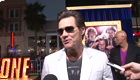 view : Jim Carrey won't remarry