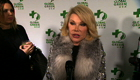 view : Stars send support to Joan Rivers
