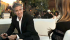 view : Clooney and Alamuddin set for wedding