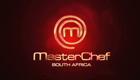 view : MasterChef SA: Food heroes