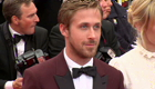 view : Gosling getting busy