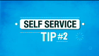view : DStv Self Service: Where to pay your DStv subscription