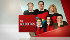 view : Meet The Goldbergs