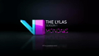 view : The Lylas