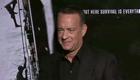 view : Tom Hanks to film Dan Brown's Inferno