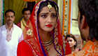 view : Bollywood Collection: Raanjhanaa