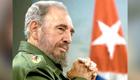 view : Fidel Castro