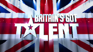view : Britains Got Talent S8 E9