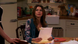 view : Hot in Cleveland S5 E15